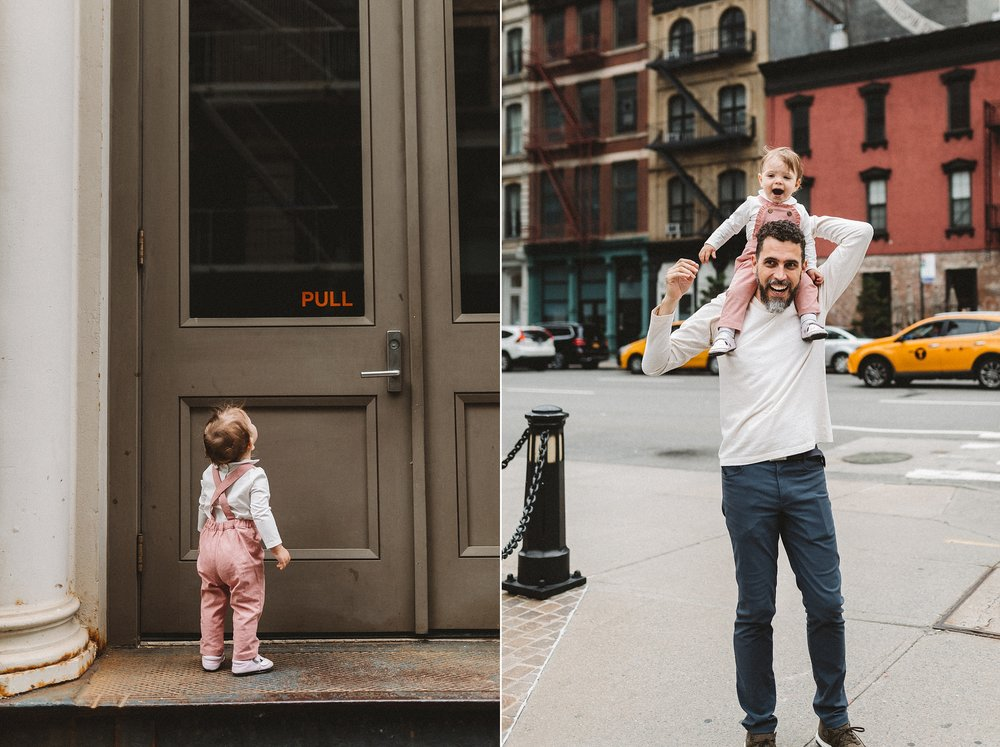 nyc family photographer_0005.jpg