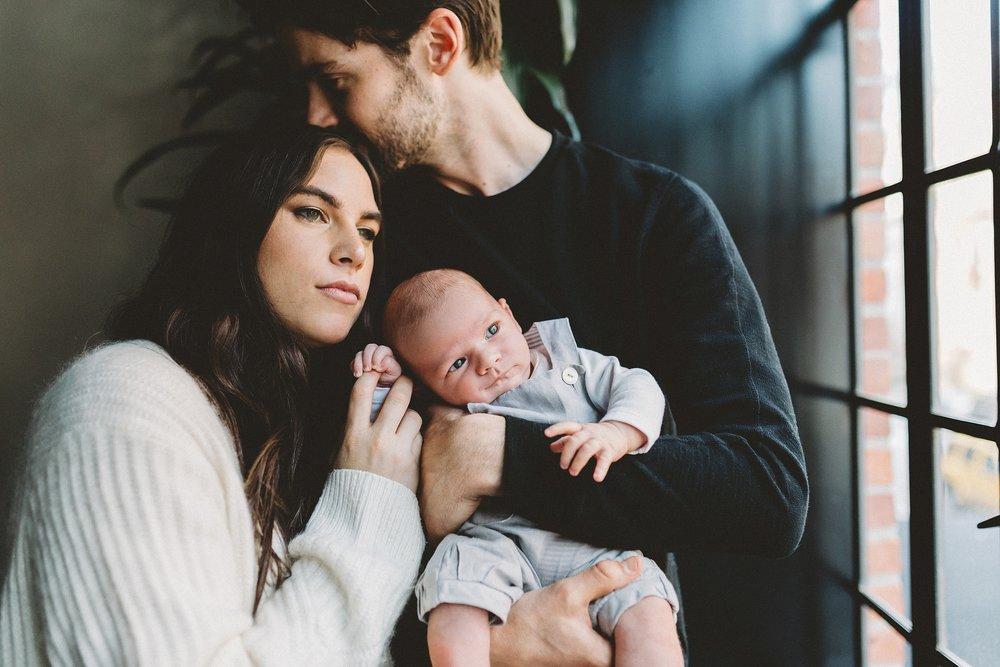 berkshire MA newborn photographer_0134.jpg