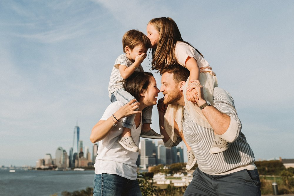 berkshire MA family photographer_0194.jpg