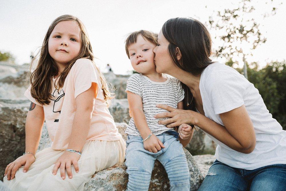 berkshire MA family photographer_0193.jpg
