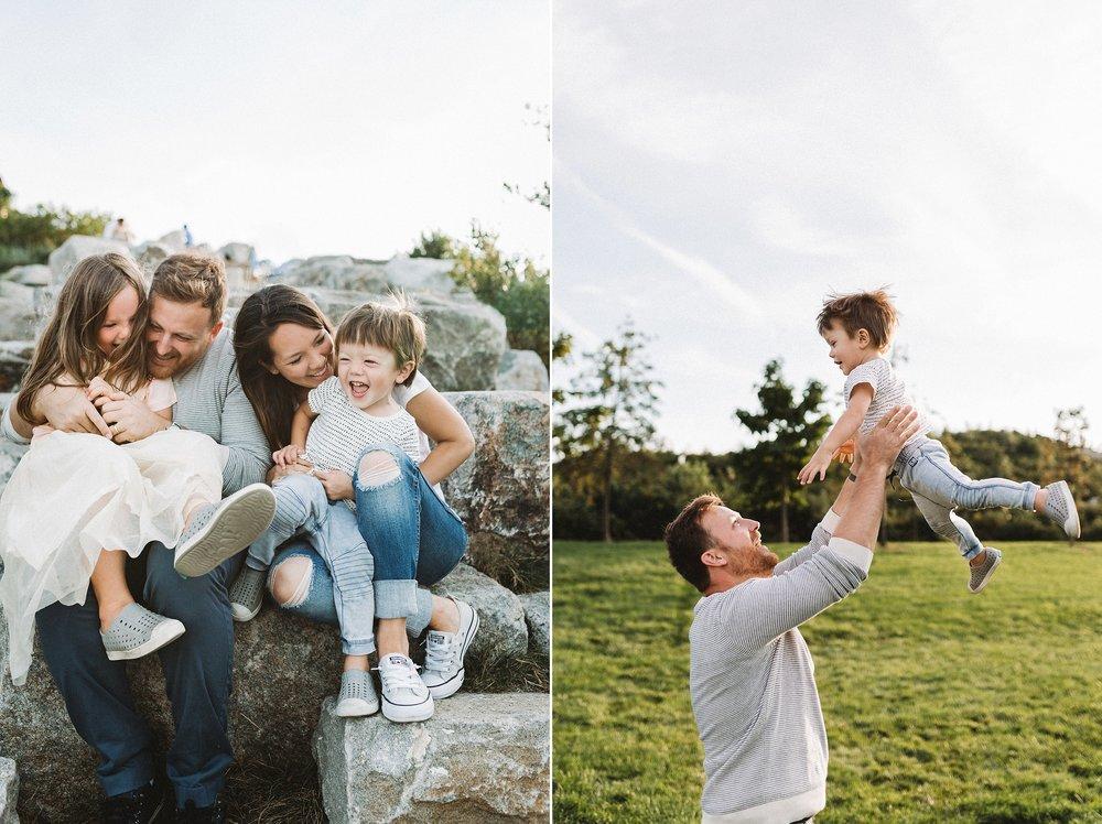 berkshire MA family photographer_0176.jpg