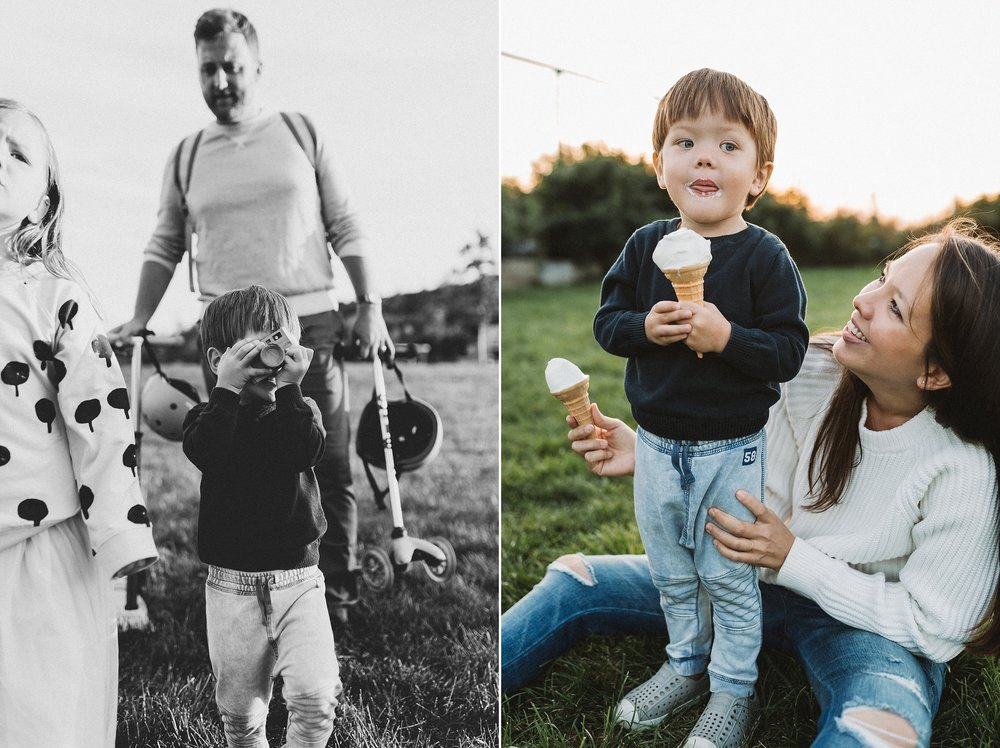 berkshire MA family photographer_0180.jpg