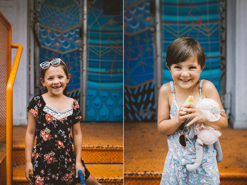 lifestyle family photos_0021.jpg