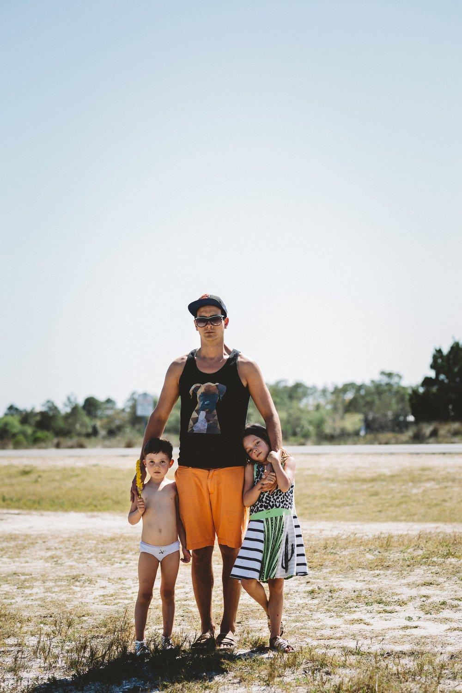 lifestyle family photos_0042.jpg