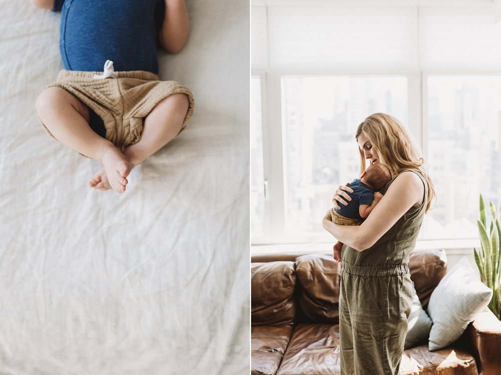 nyc lifestyle newborn photographer_0212.jpg