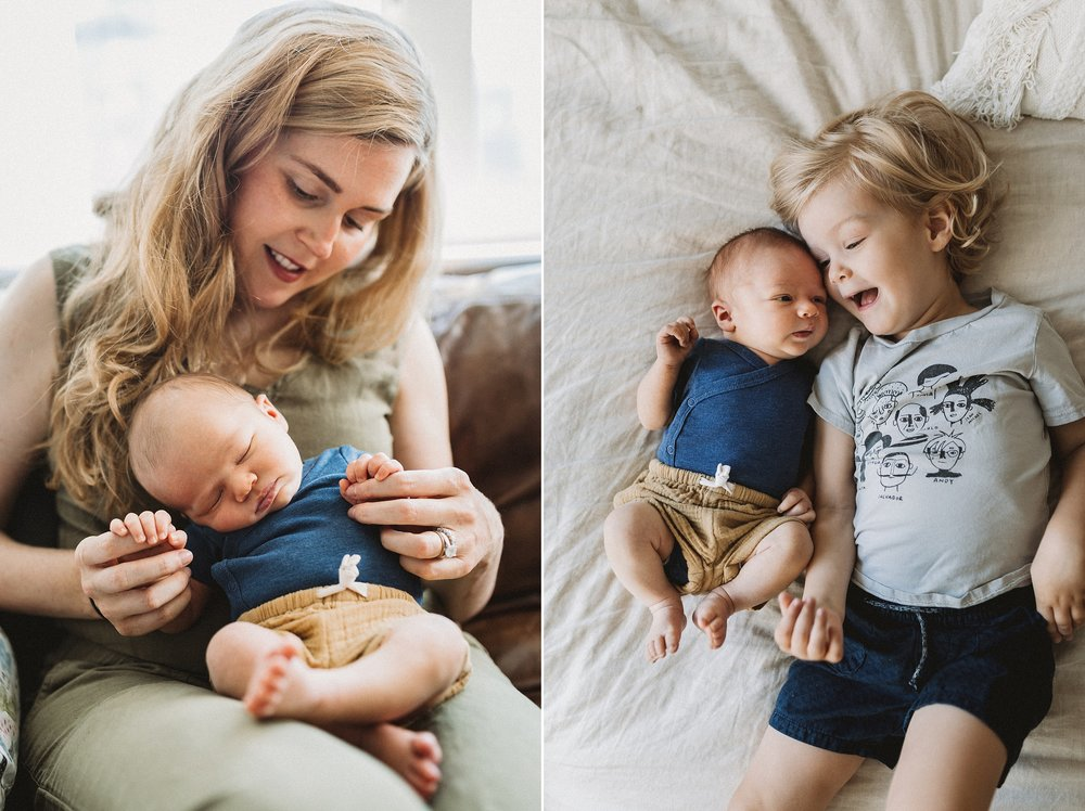nyc lifestyle newborn photographer_0208.jpg