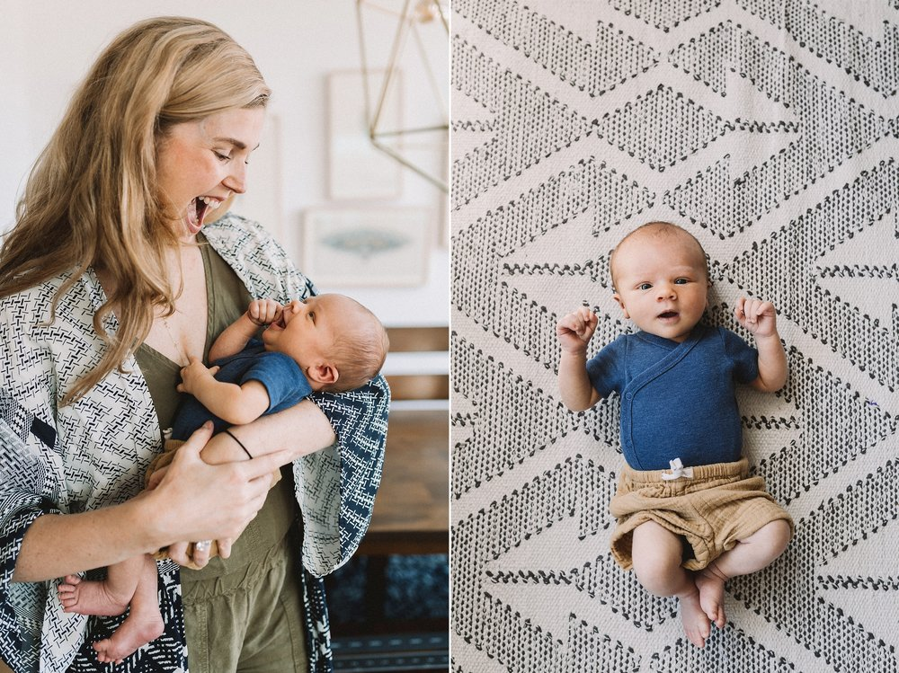 nyc lifestyle newborn photographer_0211.jpg