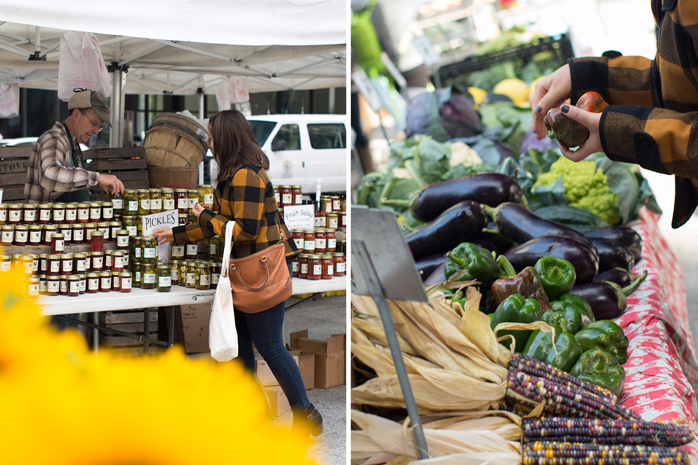 Farmers-Market---2-Sides.png