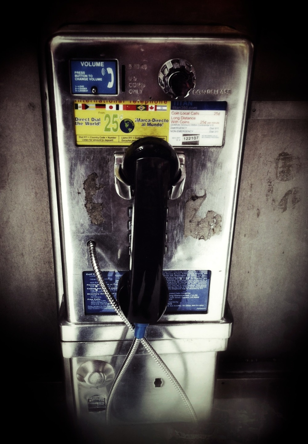 payphone export july 2012 2.jpg