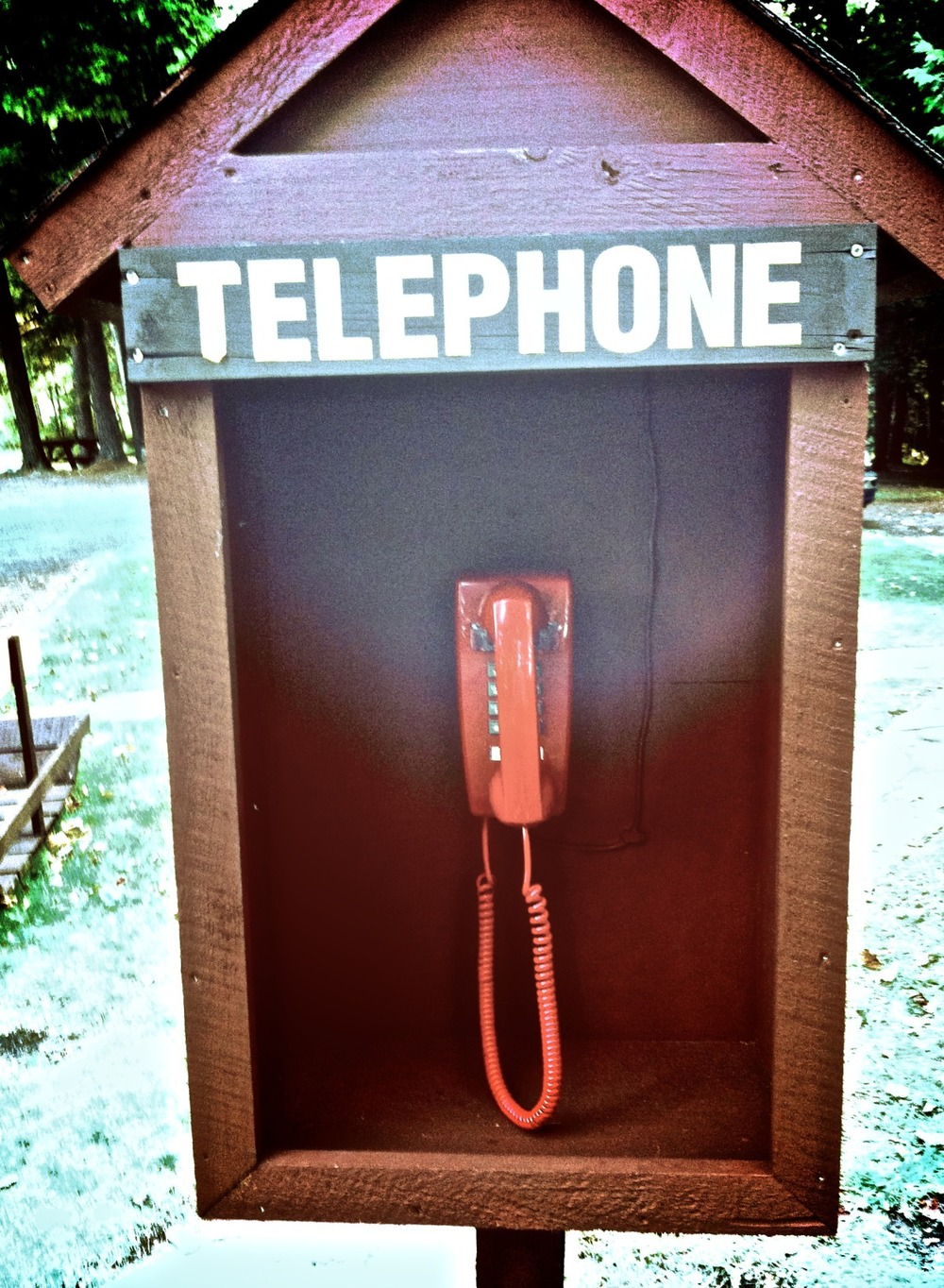 payphone 9.17 upload 3.jpg