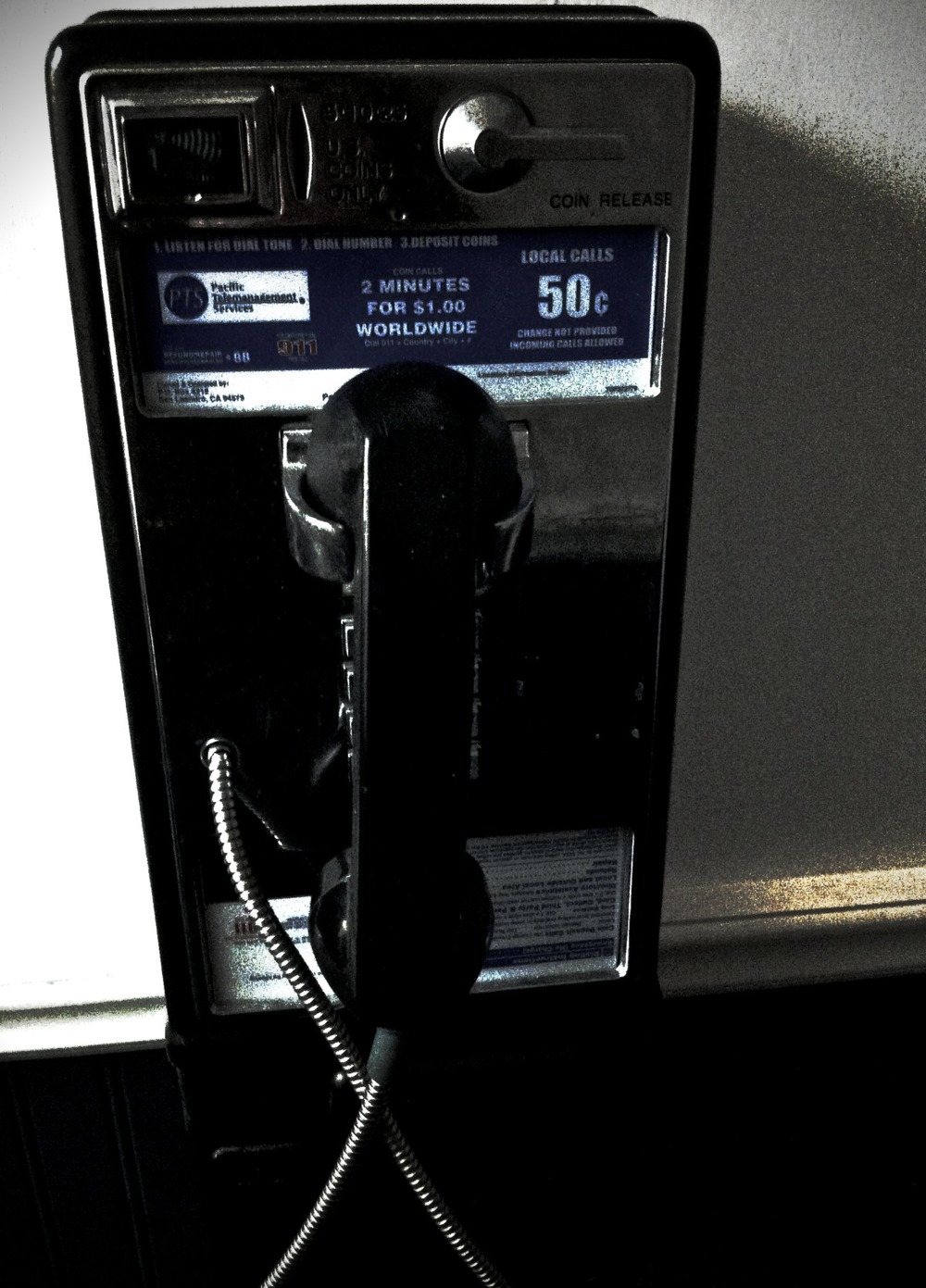 payphone export july 2012 1.jpg