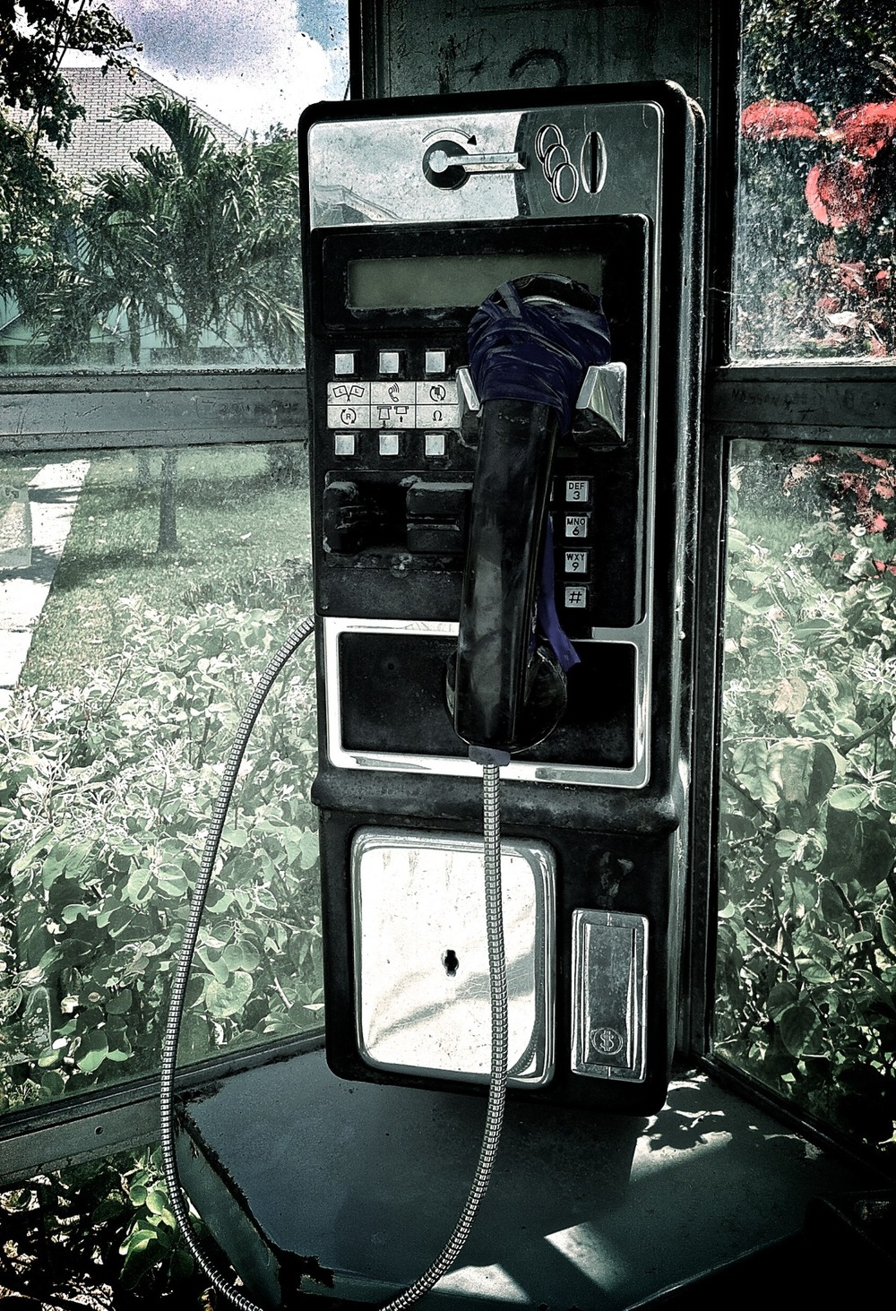 payphone export july 2012 5.jpg