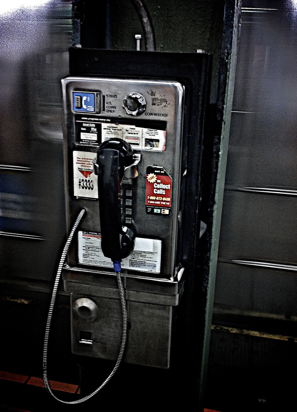 payphone export july 2012 8.jpg