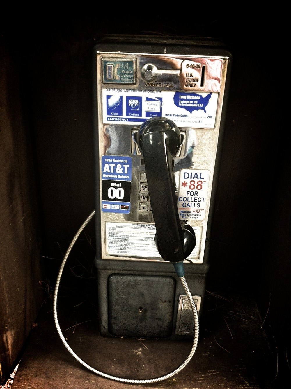 payphone 9.17 upload 1.jpg