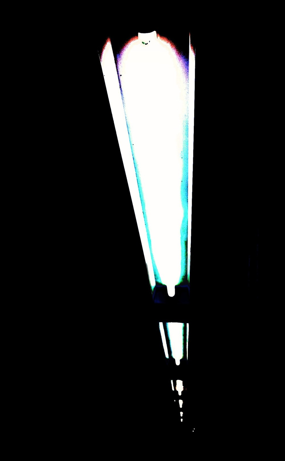 lampshade 8.23 upload 4.jpg