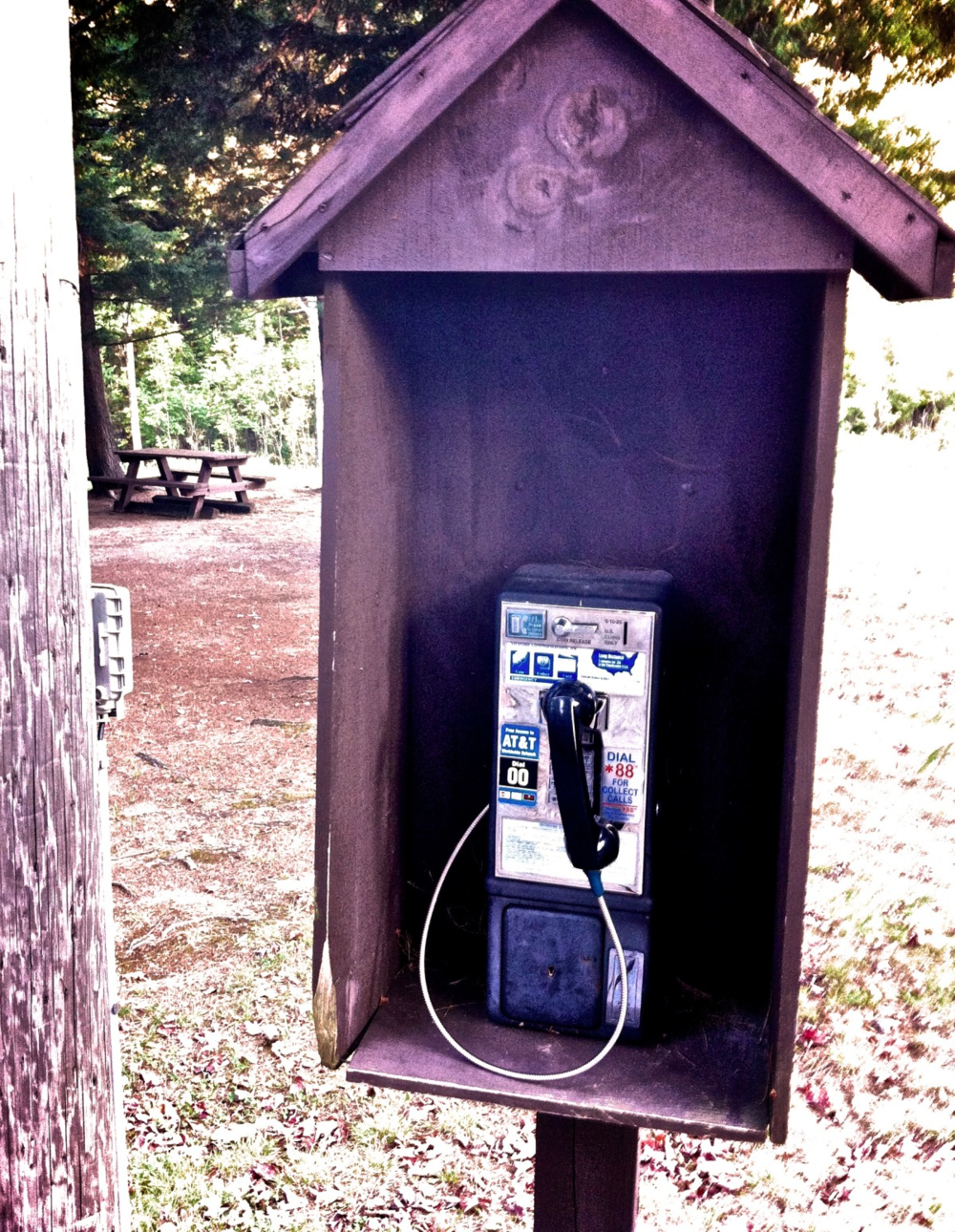 payphone 9.17 upload 2.jpg