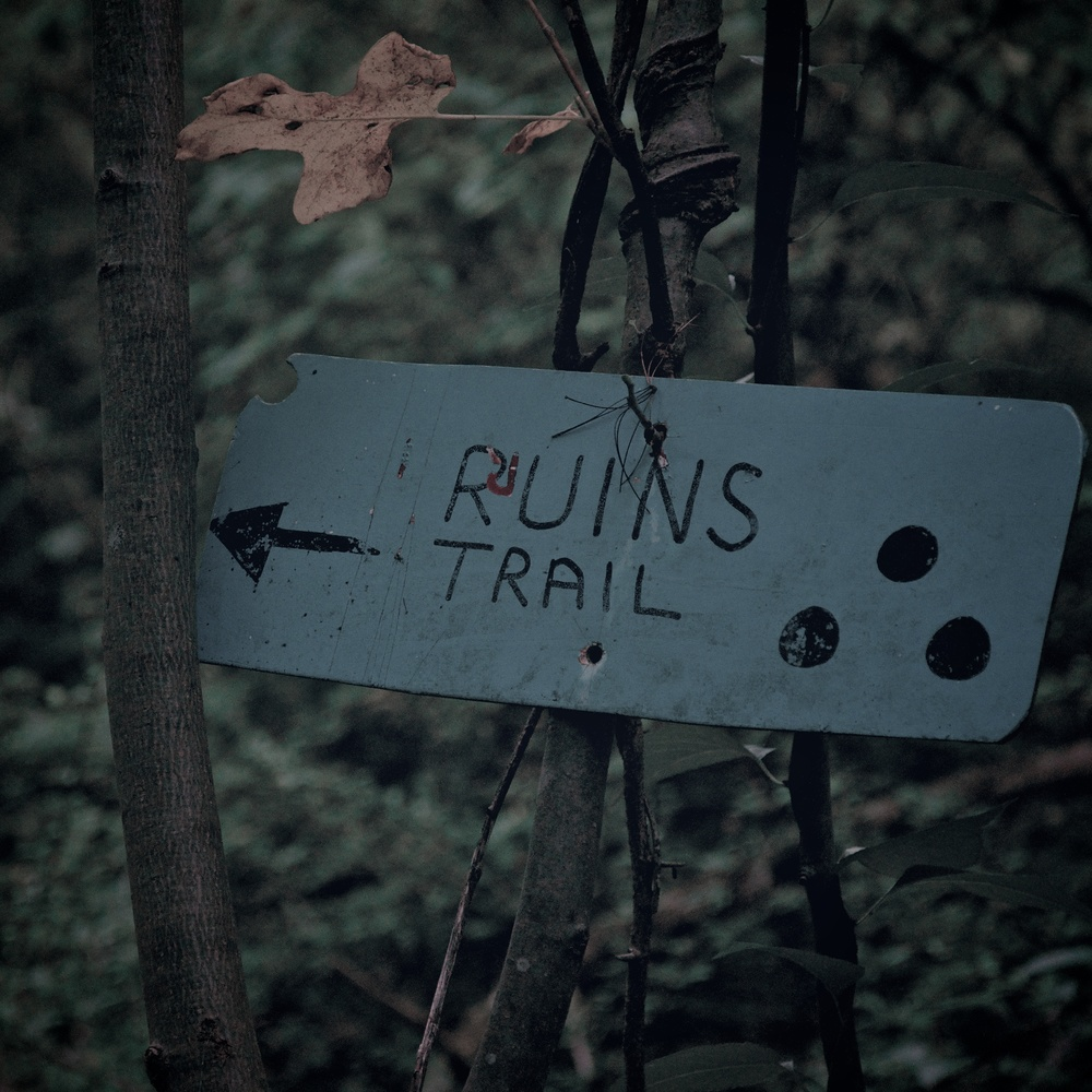 Ruins Trail Export 2.jpg