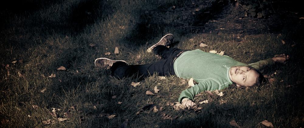 I'm Not Dying Night shoot (GRN M.C.).jpg