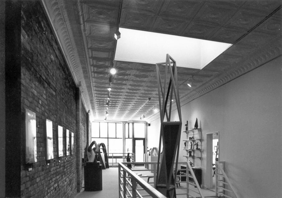 SculptureStudio_Interior_reduced.jpg