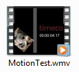 MotionTest-icon.png