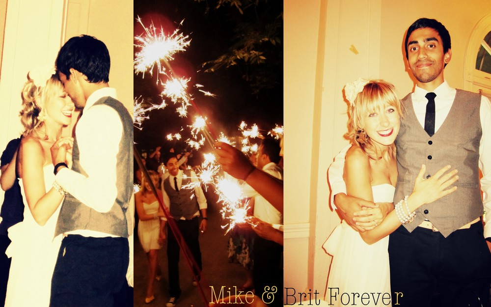 mike&brit