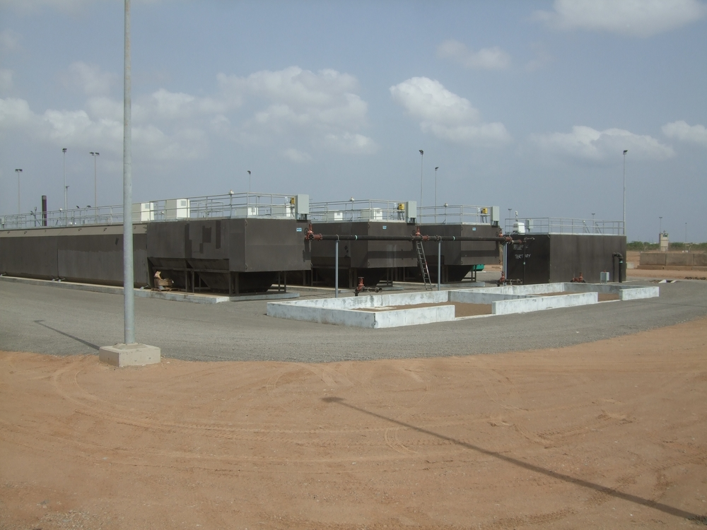 Djibouti 039.JPG