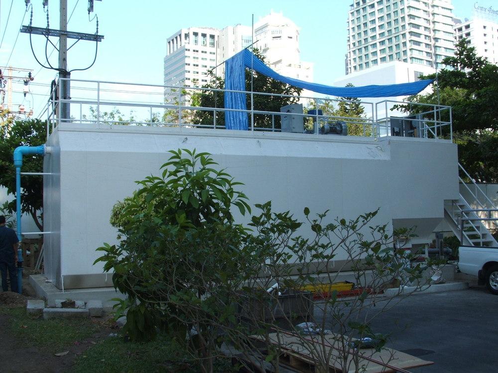 Bangkok WWTP 017.jpg