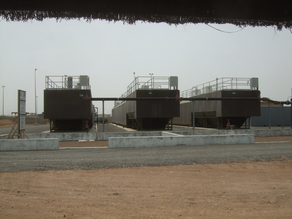 Djibouti 018.JPG