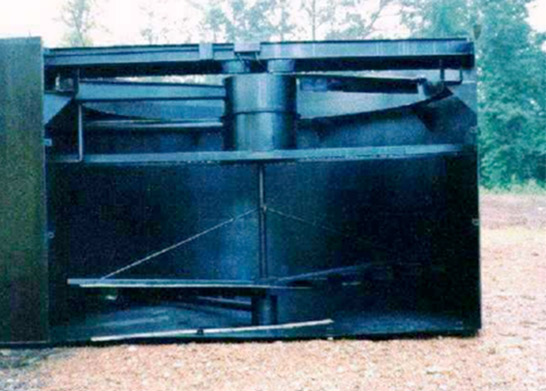Circular-Mechanical-Clarifiers.jpg