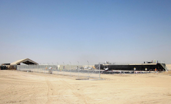 Kandahar-Air-Base-Afghanistan.jpg