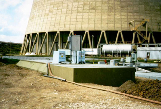 Ohio-River-Power-Station.jpg