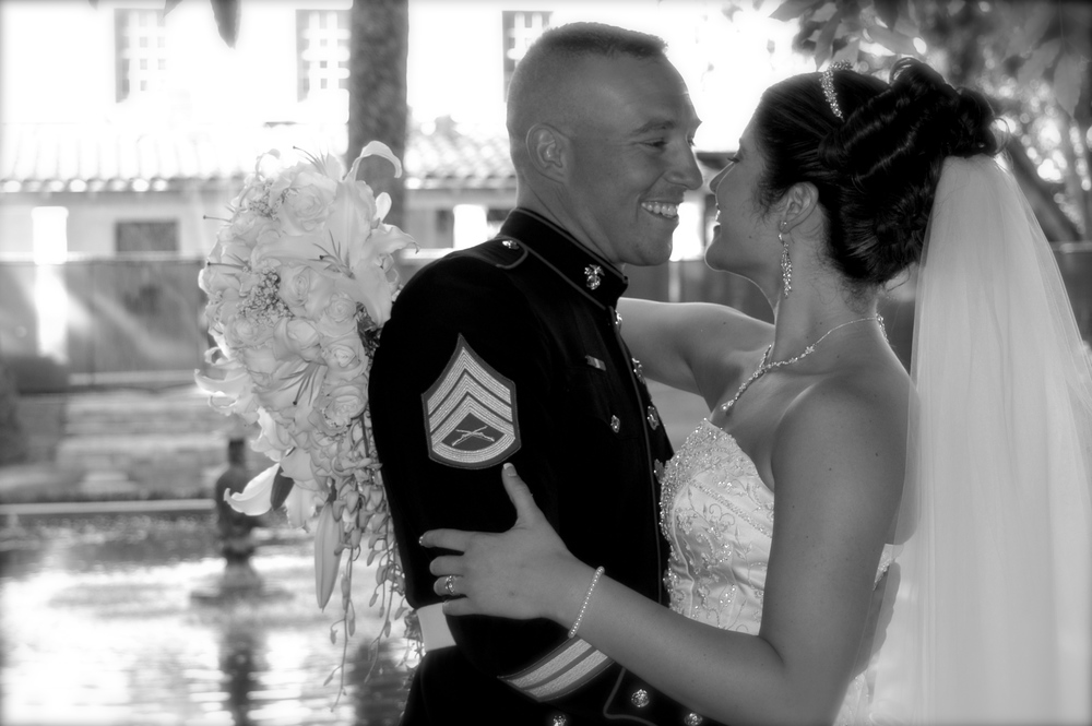 marine wedding.jpg