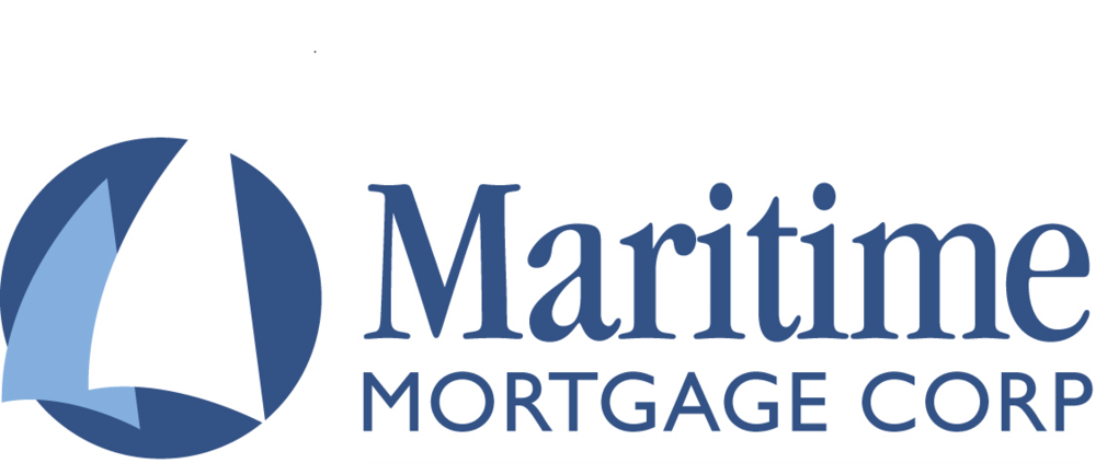 We arrange, but do not make loans.  Copyright © 2013-2019  Maritime Mortgage Corp  All Rights Reserved.