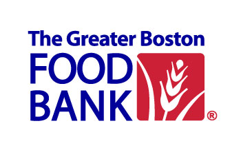 All donations should be dropped off at 4 Cabot Place, Stoughton Ma and will be donated to the GBFB.