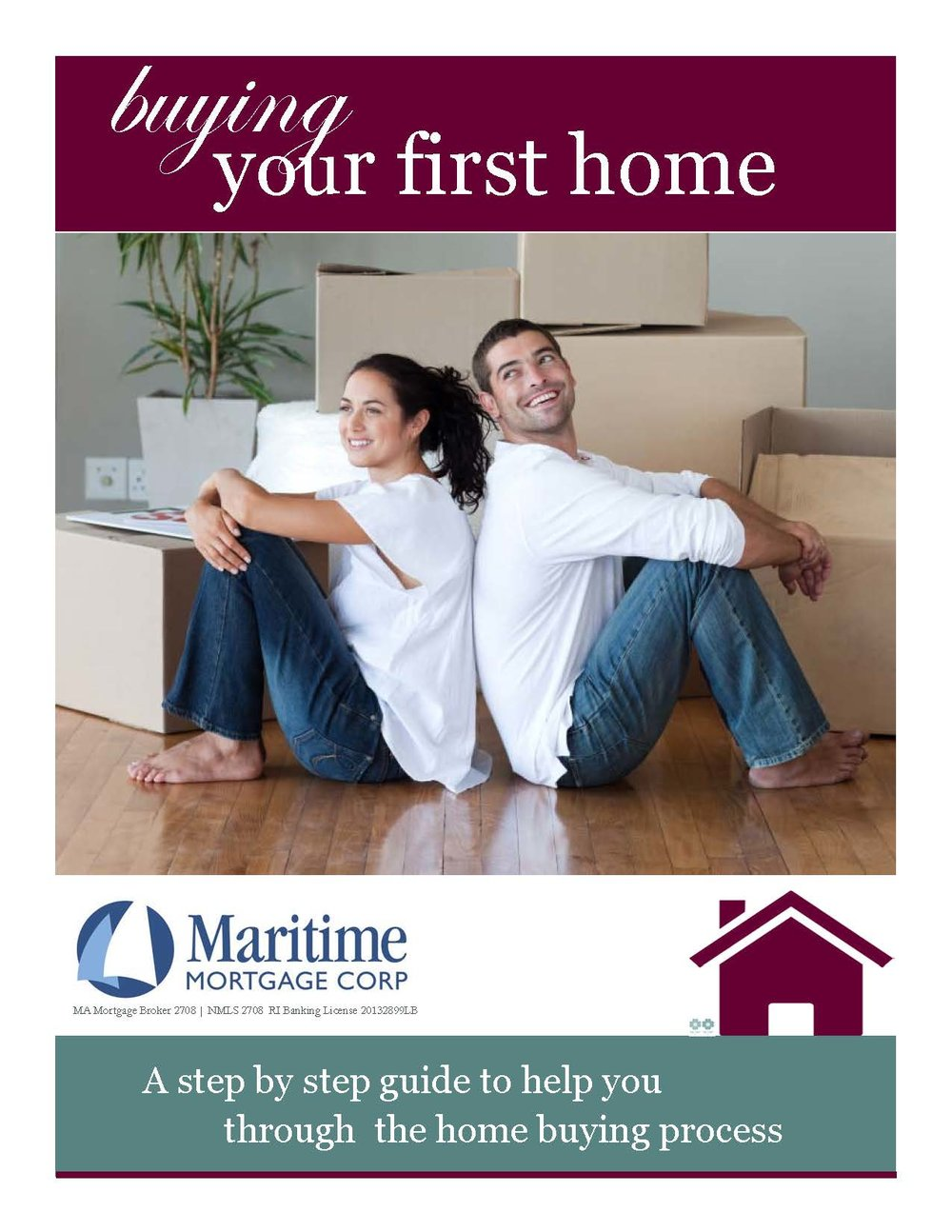 First Time Home Buyers Guide 2017 COver .jpg