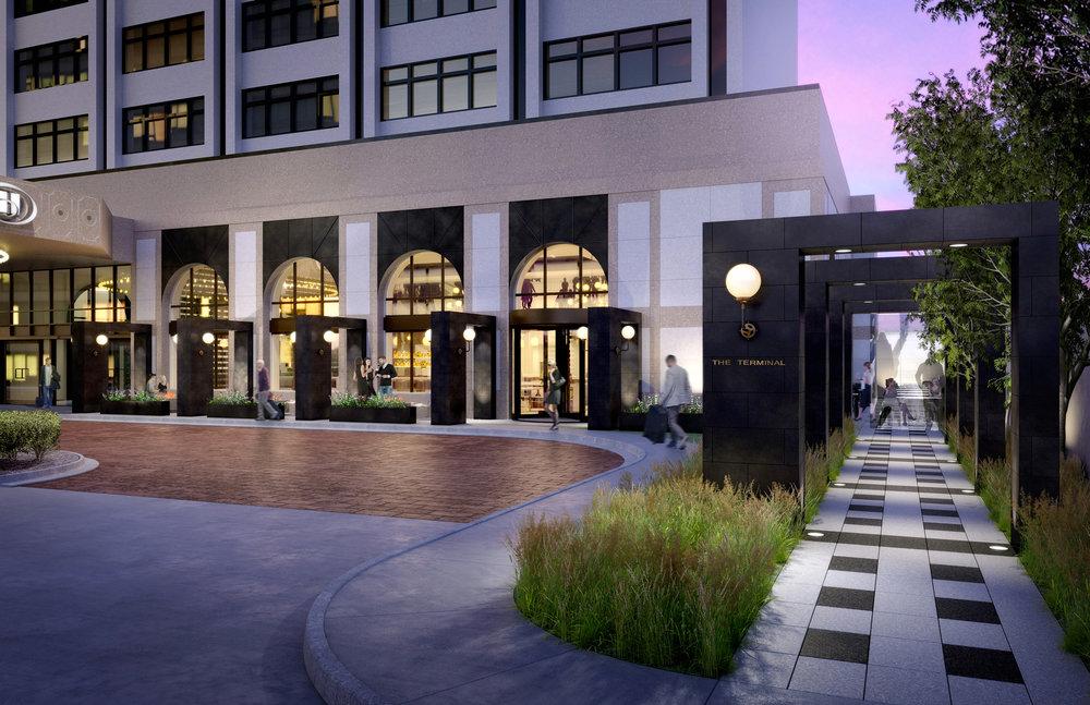 Hilton-IN-V1-s.jpg