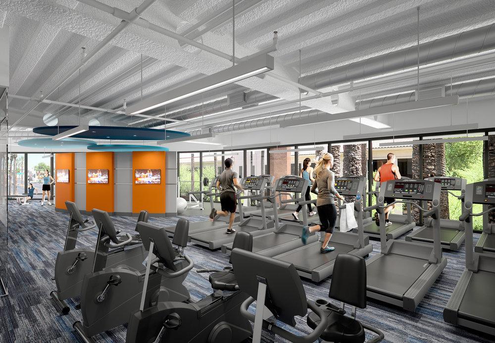 OAC-Fitness2-s.jpg