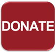 Donate button correct size.jpg
