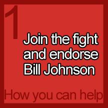 Bill endorse.jpg