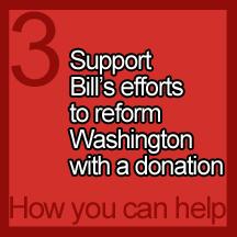 Bill donation.jpg