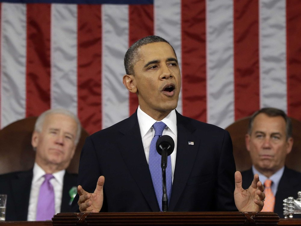 barack-obama-state-of-the-union.jpg
