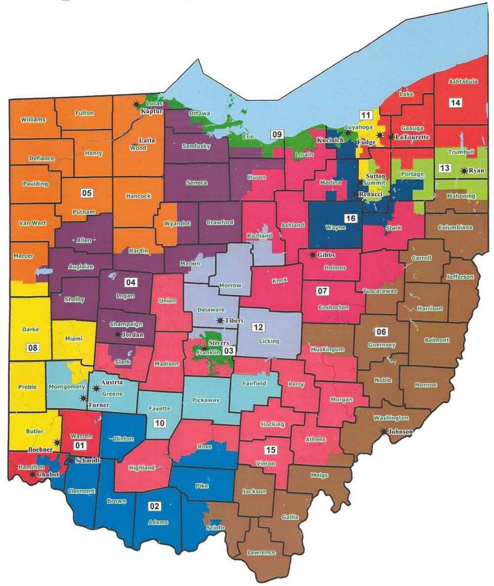 redistricting-map.png