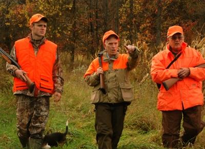 bill johnson hunting-1.jpg