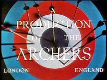 215px-Archers-AMOLAD-Logo.jpg