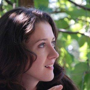 Dr. Kathleen McGreevy