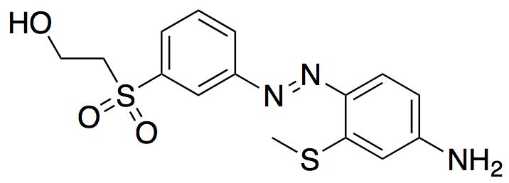 GBOSAS04
