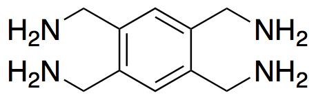 GBOSMX09