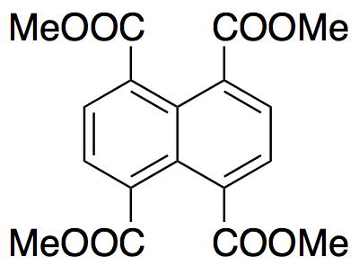 GBOSMX10