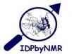IDPbyNMR_2.jpg