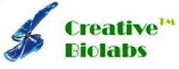 Creative BIolabs.png